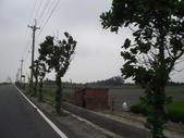 雲林口湖湖口社區照片:DSCF3455.JPG