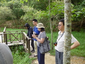 桃米生態村-大陸上海政協高小玫副主席及隨團團員社區參訪0077:P1030734.JPG