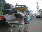 嘉義板頭社區照片:CIMG4560.JPG