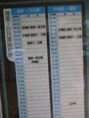 大陸天津市委會台灣桃米社區考查活動現場實況照片0076:P1030699.JPG
