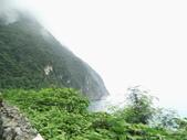 花蓮清水斷崖:IMG_3190.JPG