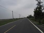 雲林口湖湖口社區照片:DSCF3457.JPG