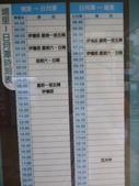 大陸天津市委會台灣桃米社區考查活動現場實況照片0076:P1030700.JPG