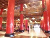 台北圓山大飯店:IMG_2862.JPG