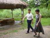 桃米生態村-大陸上海政協高小玫副主席及隨團團員社區參訪0077:P1030735.JPG
