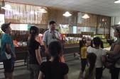 桃米生態村-團體來訪0036:DSCF4568.JPG