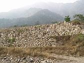 谷關新地標-石頭山:P1010001