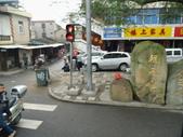 中國福建廈門大嶝小鎮及同安區風景:IMG_6779.JPG
