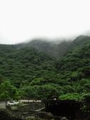 花蓮清水斷崖:IMG_3186.JPG