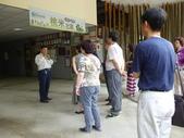 桃米生態村-大陸上海政協高小玫副主席及隨團團員社區參訪0077:P1030714.JPG