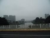 中國福建廈門大嶝小鎮及同安區風景:IMG_6780.JPG