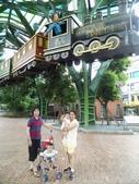 台灣宜蘭幾米主題公園:IMG_3147.JPG