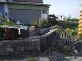 雲林元長子茂社區照片:DSCF4514.JPG