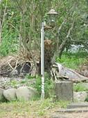 林內林北社區御香園庭園燈修復過程:IMG_2302.JPG