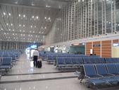 中國福建廈門北站及廈門景色:IMG_6862.JPG