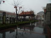 中國福建廈門大嶝小鎮及同安區風景:IMG_6822.JPG