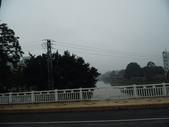中國福建廈門大嶝小鎮及同安區風景:IMG_6781.JPG