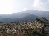 谷關新地標-石頭山:P1010002