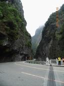 花蓮太魯閣國家公園:IMG_3232.JPG