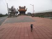 雲林口湖湖口社區照片:DSCF3460.JPG