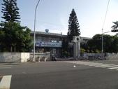 雲林元長子茂社區照片:DSCF4515.JPG