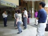 桃米生態村-大陸上海政協高小玫副主席及隨團團員社區參訪0077:P1030715.JPG