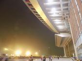 中國福建廈門北站及廈門景色:IMG_6849.JPG