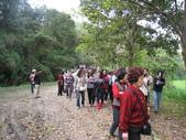 桃米生態村-團體來訪0002:0002 (17).JPG