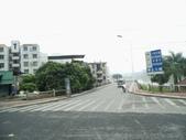中國福建廈門大嶝小鎮及同安區風景:IMG_6782.JPG