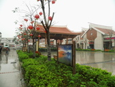 中國福建廈門大嶝小鎮及同安區風景:IMG_6825.JPG