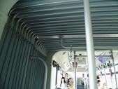 中國福建廈門北站及廈門景色:IMG_3949.JPG