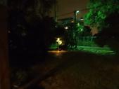 林內林北社區御香園庭園燈修復過程:IMG_2313.JPG