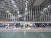 中國福建廈門北站及廈門景色:IMG_6875.JPG
