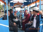 嘉義板頭社區照片:CIMG4562.JPG