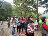 桃米生態村-團體來訪0002:0002 (18).JPG
