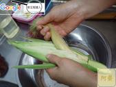 紅鬚玉米筍-安全用藥(台灣農產行銷網-台灣阿榮):IMG_3811用印.jpg