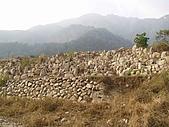 谷關新地標-石頭山:P1010003