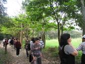 桃米生態村-團體來訪0002:0002 (19).JPG