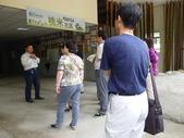 桃米生態村-大陸上海政協高小玫副主席及隨團團員社區參訪0077:P1030716.JPG