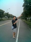 2008尚未開發的斗六竹圍仔工業區照:IMG_0034-1.jpg