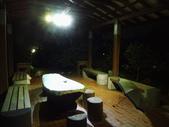 林內林北社區御香園庭園燈修復過程:IMG_2316.JPG