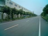 2008尚未開發的斗六竹圍仔工業區照:IMG_0042-1.jpg