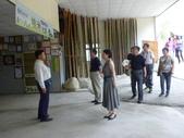 桃米生態村-大陸上海政協高小玫副主席及隨團團員社區參訪0077:P1030710.JPG