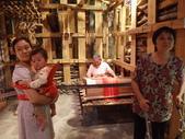 台灣宜蘭蘭陽博物館:IMG_3026.JPG