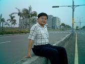 2008尚未開發的斗六竹圍仔工業區照:IMG_0044-1.jpg