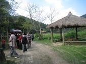 桃米生態村-團體來訪0002:0002 (20).JPG