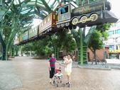 台灣宜蘭幾米主題公園:IMG_3146.JPG