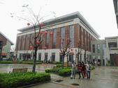 中國福建廈門大嶝小鎮及同安區風景:IMG_6830.JPG