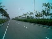 2008尚未開發的斗六竹圍仔工業區照:IMG_0045-1.jpg