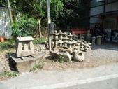 南投埔里桃米父與子石雕茶盤:IMG_5129.JPG